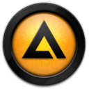 AIMP Portable 4.70.2239 music player