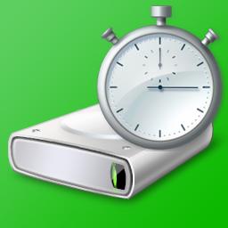 CrystalDiskMark Portable 8.0.0a disk benckmark tool