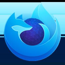 Mozilla Firefox Developer Edition Portable Development Web Browser Portableapps Com