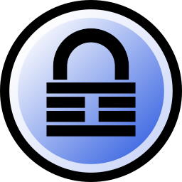 KeePass Classic Password Safe Portable 1.39 secure password manager
