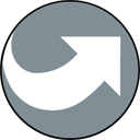 Mozilla Firefox Portable Browser Portableapps Com