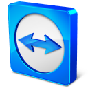 TeamViewer Portable 15.13.6 pc control, screen sharing