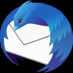 Mozilla Thunderbird Portable Email Portableapps Com