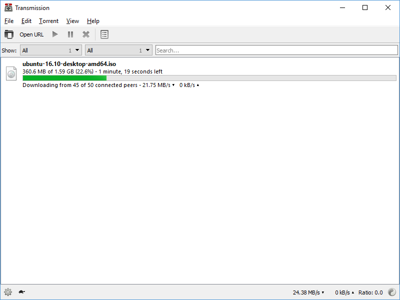 Oracle 12 64 bit client