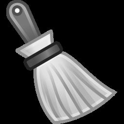 ccPortable 5.75 clean local PCs via CCleaner