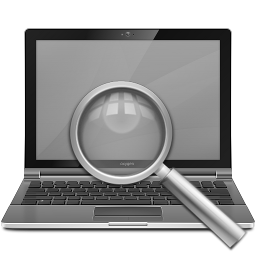 Specportable System Information Tool Portableapps Com