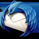thunderbird3.png